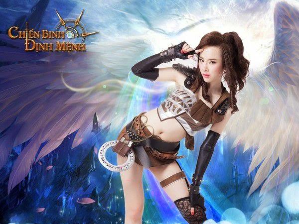 Cosplay-phuong-trinh