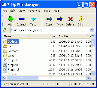 7ZIP Download