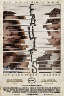 Faults – Legendado (2014)