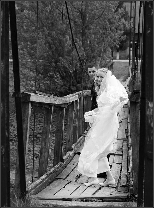 Raguvėlės dvaro tiltas