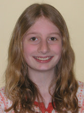 AnnaMarie Grace--14