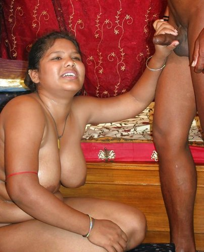 telugu nude hot girls № 56770