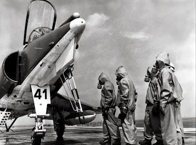 essais nucléaires CEP 1966