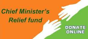 Pl help flood victims of Assam