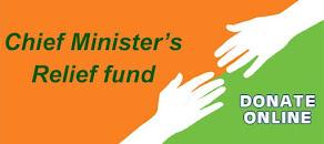 Pl help flood victims of Assam