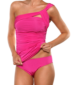 Capture extreme southern couponing 1sol swimwear review & giveaway,1 Sol Swimwear