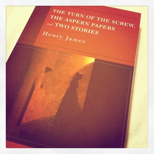 the aspern papers analysis