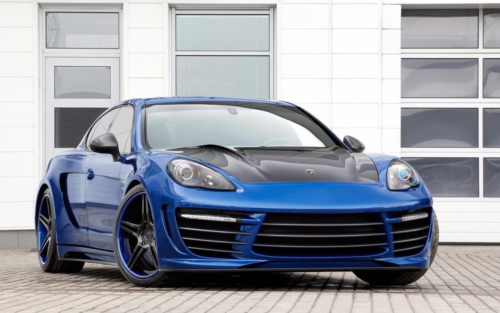 http://2.bp.blogspot.com/-E1lpZi8FLwk/UPXAi0nHtBI/AAAAAAAAzTw/l_4HiD4L5wM/s1600/Porsche-Panamera-Stingray-GTR-1920x1200-Wallpapers_Fondos-de-Pantalla-de-Carros.jpg