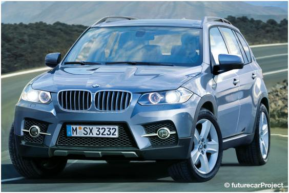 2011 bmw x5 auto cars specifications. Black Bedroom Furniture Sets. Home Design Ideas