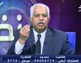 """برنامج """"نظرة"""" مع حمدى رزق --  حلقة يوم الجمعه 24-4-2015"""