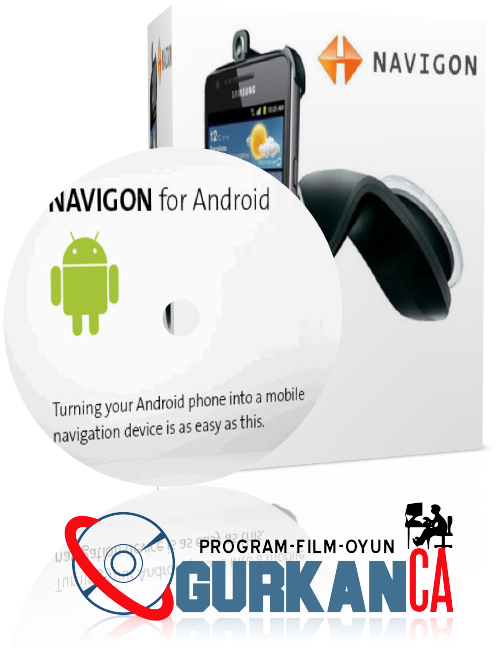 navigon-navigasyon-android-apk-full-indir-türkçe-güncel