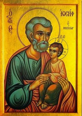 São José, Protetor da Igreja universal