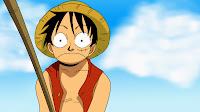 Hình One Piece độ phân giải lớn