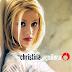 CHRISTINA AGUILERA'S DEBUT ALBUM 'CHRISTINA AGUILERA' TURNS 14 YEARS OLD
