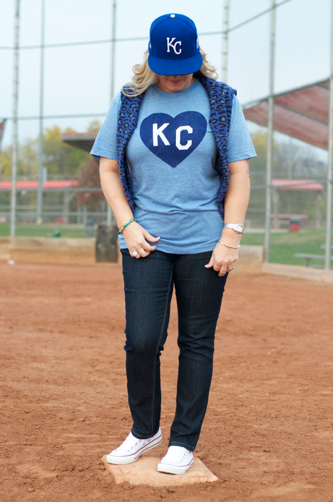 Royals-blue-charlie-hustle-tee