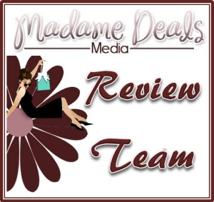 Madame Deals Media Review Team