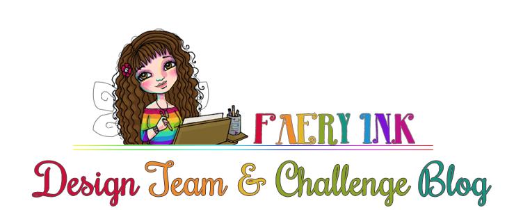 http://faeryinkdesigns.blogspot.ca/2015/01/facebook-challenge-4-analogous-color.html