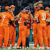 United Arab Emirates Vs Netherlands Live Cricket Score Sheikh Zayed Stadium, Abu Dhabi