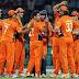 United Arab Emirates Vs Netherlands Live Cricket Score Sheikh Zayed Stadium, Abu Dhabi