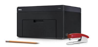Download Printer Driver Dell 1350CNW
