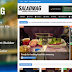 SaladMag v1.7 - Responsive WordPress Magazine Theme