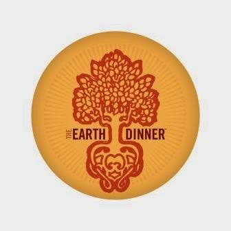 Earth Dinner