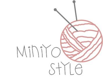 miniyo style