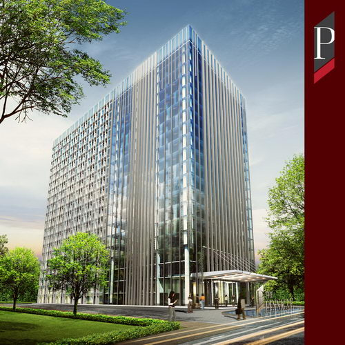 The Pinnacle Condotel & Apartment