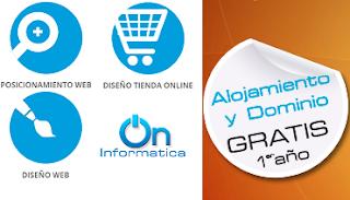 http://oninformatica.es/