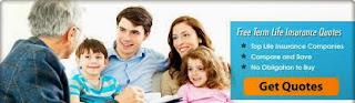 "<img src=""term life insurance.jpg"" alt=""term life insurance"" style=""width:1000px;height:228px"">"