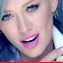 Em 'Sparks', Hilary Duff quer um match