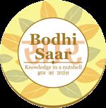 Bodhi Saar