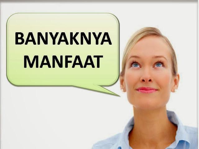 Manfaat Zink untuk kesuburan suami dan lelaki