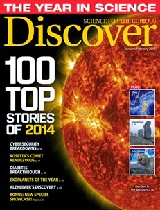 http://discovermagazine.com/2015/jan-feb