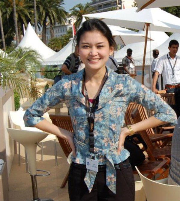 smart and beauty anchor marisa anita