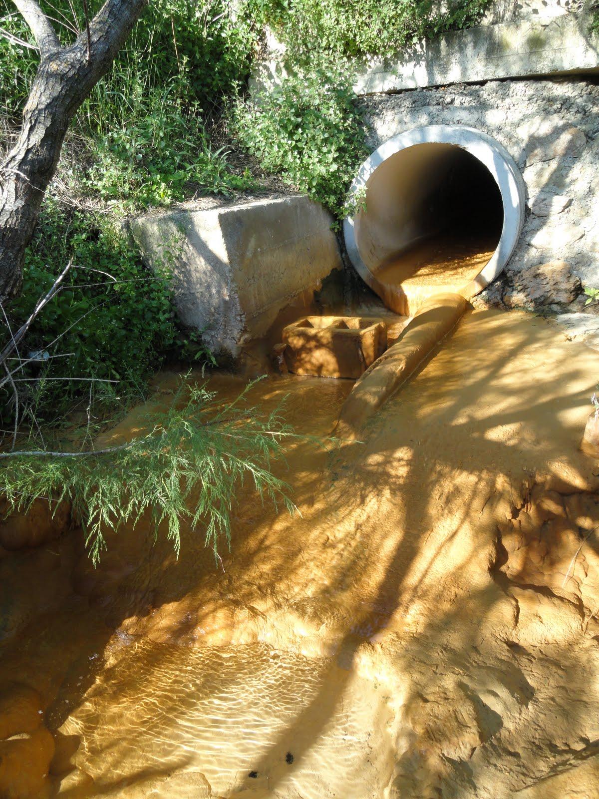 Baños Termales Antiguos:Noticias de Fitero: Baños de Fitero y los Extramuros de Alfaro