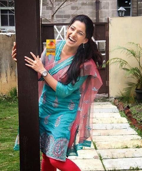priya bapat education