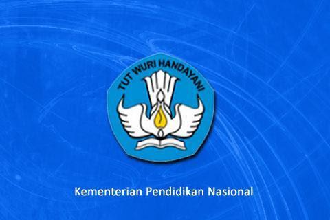 Permendikbud Nomor 62 Tahun 2013: Sertifikasi Guru Dalam Jabatan untuk Penataan dan Pemerataan Guru