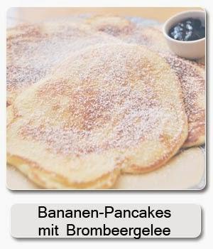 http://lost-im-papierladen.blogspot.de/2014/11/sonntagsfruhstuck-bananen-pancakes.html