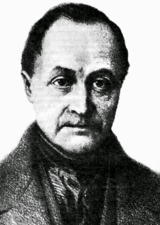 Một số đánh giá về triết học thực chứng của Comte