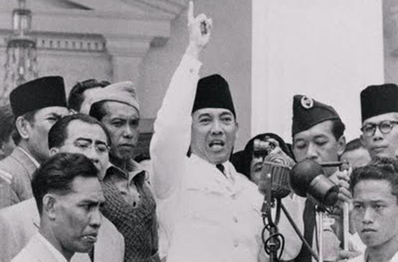 Negara Indonesia Serikat