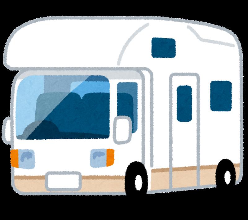http://2.bp.blogspot.com/-E2BwhWh8_Tw/Vf-eMKbMzyI/AAAAAAAAyMo/tbPtZL3Wods/s800/car_campingcar.png