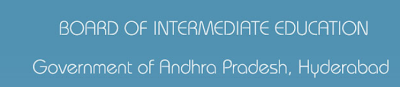 intermediate exam results 2012-2013