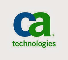 ca technology