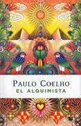 Descargar libros de Paulo Coelho