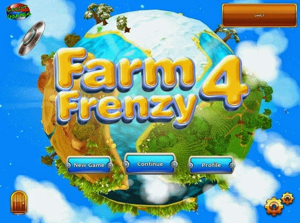 Download Farm Frenzy 4 For PC Full Version