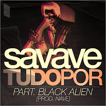 DOWNLOAD - SAVAVE SINGLE 2011