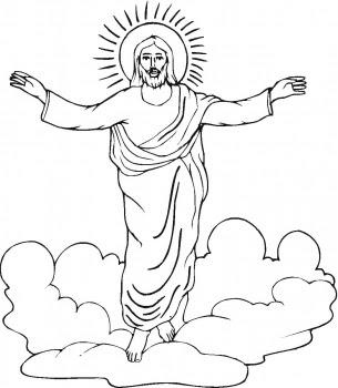 ACROSTICO DE JESUS