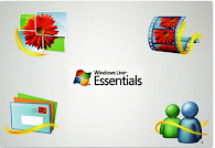 Get Windows Essentials offline installers before Microsoft removes them