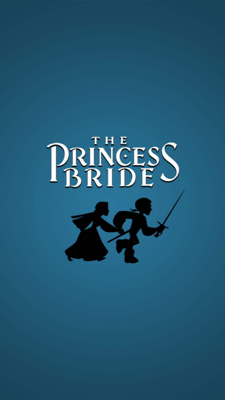 https://itunes.apple.com/us/app/princess-bride-official-game/id910244872?mt=8